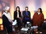 Video: How E-Commerce Can Give Boost to Indian Art Market
