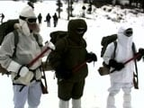 Video : India's Heroes, Siachen Miracle Rescuers, Trained At This School