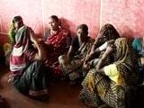 Video : निधन की खबर सुनने के बाद शोक में डूबा हनुमंतप्पा का गांव