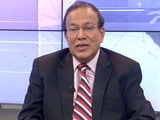 Video: Bank Clean-Up Is Very Shoddy: Pratip Chaudhuri