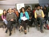 TERI Alumni Among Growing Voices Against R K Pachauri