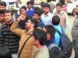 Video : जेएनयू में देश विरोधी नारों को लेकर सांसद महेश गिरी ने दर्ज कराई एफआईआर
