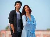 Video : रिव्यू : 'फितूर' एक 'खूबसूरत फिल्म' मगर 'कहानी में दम नहीं'