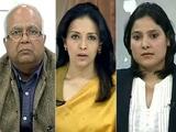 Video : बड़ी खबर : जेएनयू में भारत विरोधी नारे मामले में बढ़ी तकरार, छात्र नेता गिरफ्तार