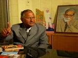 Video : 'Punjab: Battle For Reason'