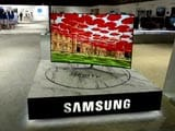 Video : Samsung Forum 2016 in Malaysia