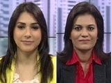 Video : प्रॉपर्टी इंडिया : सबसे अमीर निगम 'बीएमसी' आखिर इतना कंजूस क्यों?