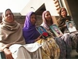 Video : NDTV एक्सक्लूसिव : पंजाब में कर्ज में डूबे किसान मौत को लगा रहे हैं गले