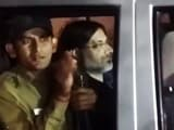 Video : प्रेस क्लब मामला : देशद्रोह के मामले में पूर्व डीयू प्रोफेसर गिलानी गिरफ्तार
