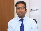 Market Rally Unlikely in Next 12 Months: Saurabh Mukherjea