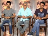Video : Hansal Mehta on Censor Board's 'Secret Guidelines'