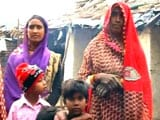 Video : Bundelkhand's Women Farmers In Distress As Loans Pile Up