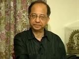 Don't Obsess Over Fiscal Discipline: Kaushik Basu