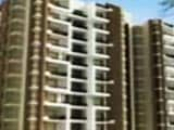 Smartest Home Buys in Thane
