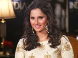 Setting New Doubles Winning Run Record Not on Mind: Sania Mirza