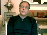Video : Bottoms Made When All Dirt Is Out: Madhav Dhar