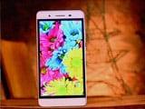 Gadget Guru's Xolo Era 4K Video Review