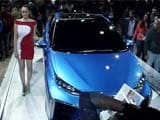 Video: Gadget Guru at Auto Expo 2016