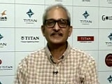 Hopes of Gold Import Duty Cut Affecting Sales: Titan