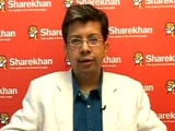 7,350 Crucial Level For Nifty: Rohit Srivastava