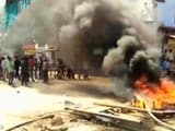 Video : Jat Agitation In Bharatpur Heads For Breakthrough