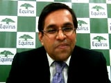 Earnings Recovery Key for Market Rebound: Pankaj Sharma