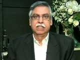 Need to Push Up Rural Spend in Budget: Sunil Munjal