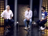 Video : Films Like Aligarh Take Your Journey to a New Level: Manoj Bajpayee