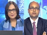 Video : REITs Need Significant Tax Changes: Kalpesh Maroo