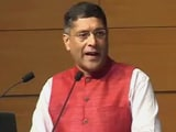 Inflation Risks Are On The Downside: Arvind Subramanian