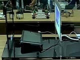 Video: Gadget Guru at MWC 2016