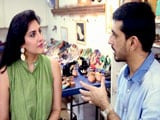 Video: Ask Ambika: Comfortable, Trendy Footwear for a Corporate Look