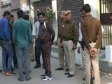 2 Dead In Firing At Badarpur Toll Plaza In Delhi