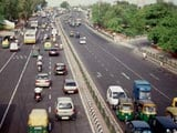 Video : Rs 55,000 Cr Allocated From Budget For Roads And Highways
