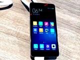 Video : Xiaomi Redmi Note 3 First look