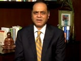 Status Quo on Long Term Capital Gains Positive: Ramesh Damani