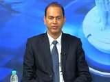 Retaining 3.5% Fiscal Deficit a Commendable Move: Sunil Singhania