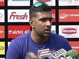 Asia Cup: Sri Lanka Can Pack and Punch, Says R Ashwin
