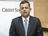 Will Rate Budget 8 Out of 10: Neelkanth Mishra
