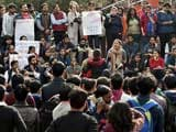 Video : 2 Videos Of JNU Event 'Manipulated,' Finds Forensic Probe: Sources