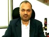 Market Bottom Not in Place Yet: Jyotivardhan Jaipuria
