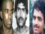 राजीव गांधी के हत्यारों को माफी दिए जाने पर राहुल गांधी का बयान