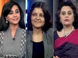 Video: हम लोग : वीमेंस डे और बराबरी का सवाल