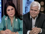 Video: The NDTV Dialogues With TRAI Chairman