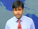 Video : Strong Support for Nifty at 7,400: Shrikant Chouhan