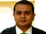 Inflows Into Equity Mutual Funds May Increase: Jiju Vidyadharan