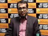 Time Has Come To Look Closely at PSU Banking Stocks: Taher Badshah