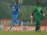 Pakistan Adopt Wait-And-Watch Policy on World T20 in India