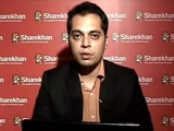 Video : Bullish on Dish TV India: Jay Thakkar
