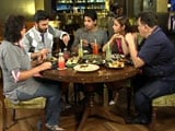 Video: <i>Kapoor And Sons</i>: A Family Feast